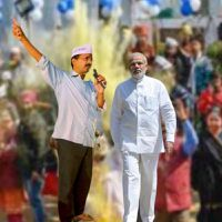 AAP's ideology-agnostic governance model isn't the answer to Modi
