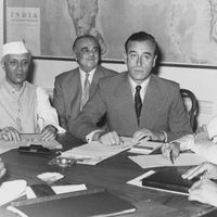 How Hindutva lost its first battle for India after Partition