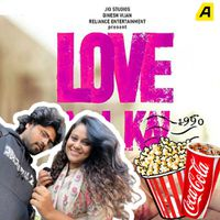 Coke and Popcorn Review Love Aaj Kal: Most Tanngg Ever!