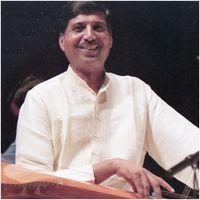Reverse Swing: Ramakant Gundecha – Breath As Music