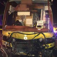 6 Nepali pilgrims killed in Tamil Nadu road accident
