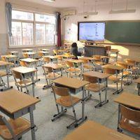 Mumbai: Class 8 student brutally beaten up by teacher, suffers fracture