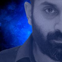 Trance – Fahadh brilliance masks inconsistencies in much-hyped film of the year