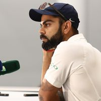 New Zealand vs India: Men in Blue brace themselves for Kiwi-flavoured pace in opening Test