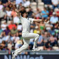 India vs New Zealand: Ishant Sharma comes to Bumrah's defence