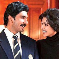 Feels wonderful to see Ranveer, Deepika play us: Romi Dev on '83'