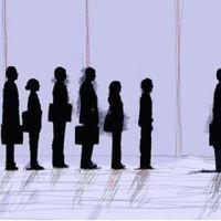 देश में बेरोजगारी दर बढ़कर 7.78 फीसदी पर पहुंची, 4 महीने में सबसे अधिक है: CMIE