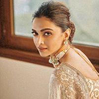 Deepika Padukone to miss Paris Fashion Week visit due to coronavirus