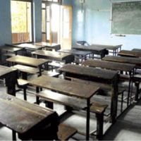 Sikh student asked to remove turban before exam in MP