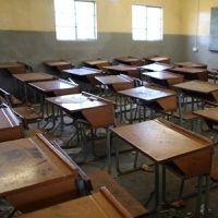 'No bag day' on Saturdays for Orissa's govt-run primary schools