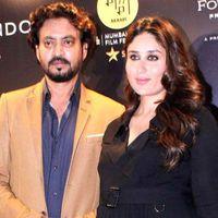 'Angrezi Medium': Kareena Kapoor Khan reveals her reason for working with Irrfan Khan