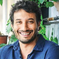 'I am not someone who eats, breathes, sleeps movies', Homi Adajani talks about his career in films