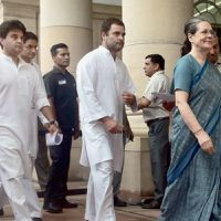 Scindia's exit shows why careerism is Congress's biggest challenge