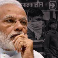 The Coronavirus/COVID-19 bulletin: Hantavirus scare, PM Modi's address and latest updates from India