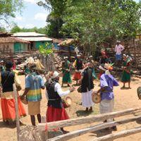 कोरोनावायरस: आदिवासियों के लिए ज़्यादा ख़तरनाक हो सकती है यह महामारी