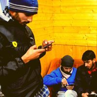 Curious case of not restoring 4G in Kashmir