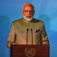 PM Cares set up for coronavirus relief, but PMNRF exists since 1948