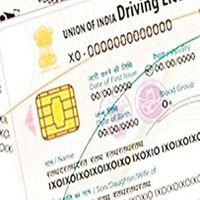 अगर आपका ड्राइविंग लाइसेंस हो गया है एक्सपायर, तो घबराएं नहीं; 30 जून तक बढ़ाई गई तारीख