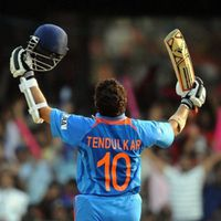 आज ही के दिन 19 साल पहले 'क्रिकेट के भगवान' सचिन ने हासिल किया था ये मुकाम