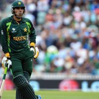 Cricket Facts: वनडे में बिना शतक इन बल्लेबाजों ने बनाए सबसे ज्यादा रन