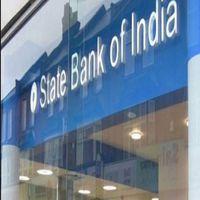 स्टेट बैंक के कर्मचारियों ने COVID-19 से लड़ने के लिए पीएम फंड में 100 करोड़ दान किया