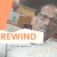 Football Rewind: Former Indian football goalkeeper Victor Manjila