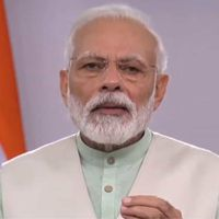The coronavirus/COVID-19 Bulletin: Cases cross 2000 in India and PM Modi's message