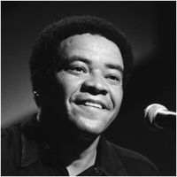 Photos: Goodbye Bill Withers