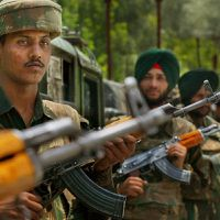 Keran encounter: Does it signal a new phase of Kashmir militancy