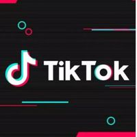 10 people hospitalised after trying TikTok home-remedy to prevent COVID-19