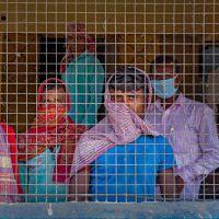 केरल में पहली बार टूटा कोरोना का रिकॉर्ड, एक दिन में सबसे ज्यादा 272 केस दर्ज