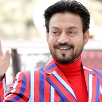 Irrfan, the uncrowned king of meaningful Hindi cinema, dies