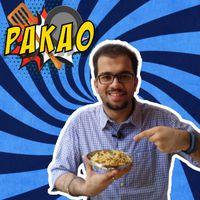 Pakao with food blogger Nikhil Kamath | Episode 12