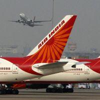एयर इंडिया अपने कर्मचारियों को 5 साल तक बिना वेतन छुट्टी पर भेजने की तैयारी में
