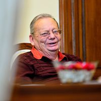 Happy birthday Ruskin Bond: Five books from the author that will remind us to enjoy solitude during lockdown