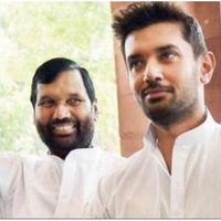 बिहार में फ्री अनाज विवाद: दिल्ली से बिहार साधने की कोशिश कर रहे हैं रामविलास पासवान?