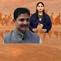 Exclusive:बेलगाम हुई मोदी सरकार,BJP के पूरे कंट्रोल में नीतीश कुमार, प्रवासी मजदूरों की बदहाली के बड़े कारण, सांसद मोहम्मद जावेद
