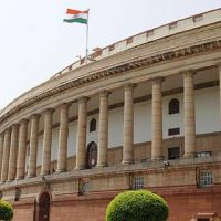 Monsoon Session: Parliament passes bill to cut salaries of MPs by 30 per cent