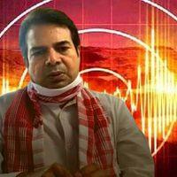 Delhi NCR में भूकंप से बचने की सबसे बड़ी सावधानी क्या है? कैसे और क्यों आ रहे हैं भूकंप? जानें भूवैज्ञानिक डॉ जेएल गौतम से