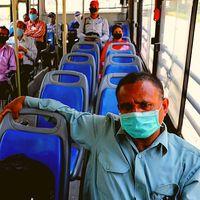 COVID-19 infections slowing down in Chennai, Delhi, Mumbai?