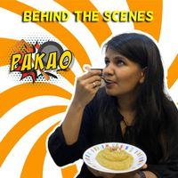 Asiaville | Pakao Ep13 | Behind the scenes
