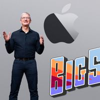 Apple WWDC20 Roundup: iOS 14 resembles Android, Macs transition to Apple silicon & watchOS gets sleep tracking