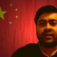 Exclusive: #BoycottChina का चीन पर कितना असर? बीजिंग से भारतीय पत्रकार ने बताया पूरा सच!