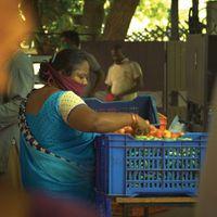 ஊரடங்கு 5.0: விவசாயிகள் எதிர்கொள்ளும் கஷ்டங்கள் | Ground Report | வீடியோ