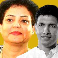 "NCW takes suo moto cognizance of MP Cong MLA Jitu Patwari's ""sexist"" tweet"