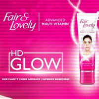 As companies get woke & lovely, fairness products evolve into skincare products