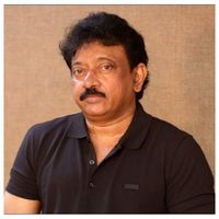 Ram Gopal Varma's project 'Murder' lands in legal trouble