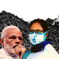 CM Banerjee writes to PM Modi: reconsider decision to allow 100% FDI in coal sector