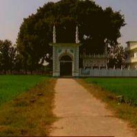 """""""अयोध्या मस्जिद के लिए मिली ज़मीन 'सरकारी सुन्नी वक्फ़ बोर्ड' ने स्वीकारी, पता नहीं कौन लोग हैं जिन्होंने प्रशासन को दिया मंजूरी पत्र"""""""