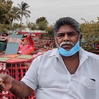 திருவிழாக்கள் இல்லை...தவிக்கும் ராட்டின தொழிலாளர்கள்  | வீடியோ
